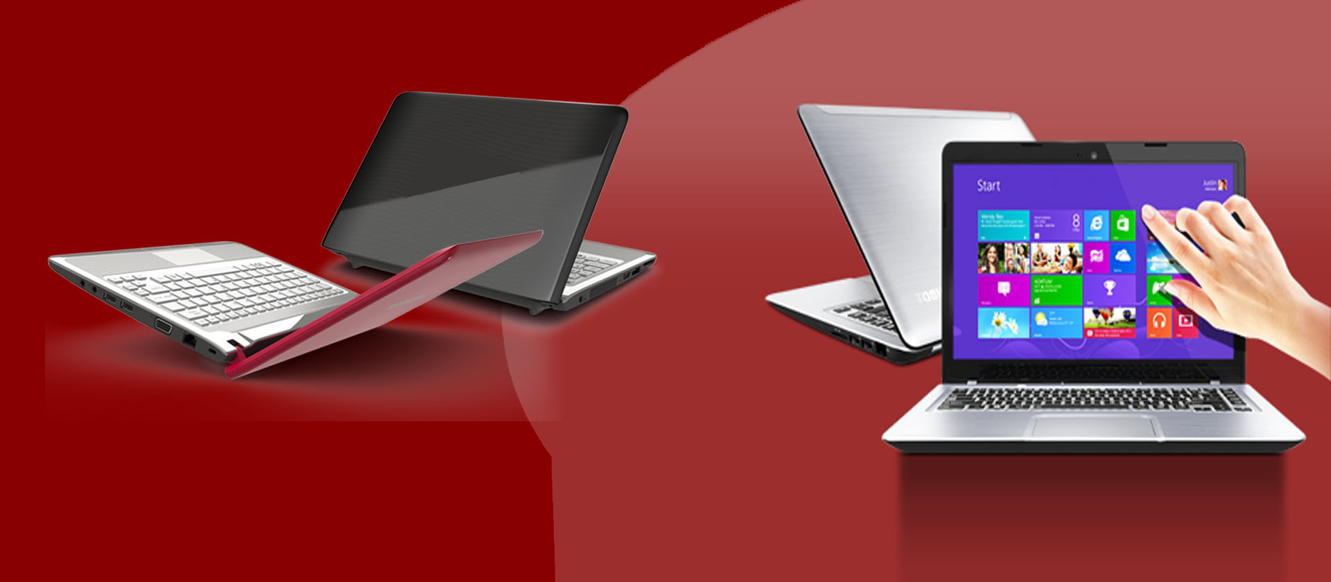 Toshiba Laptop service center in chennai